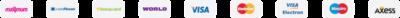 e-ticaret-icon-banka