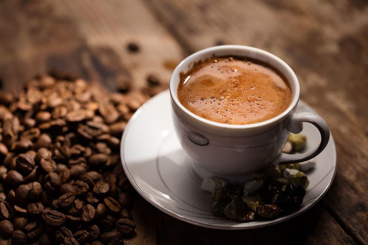 dibek kahvesi