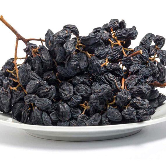 salkım kuru üzüm
