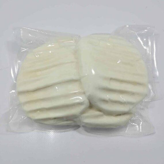 malatya koy peyniri