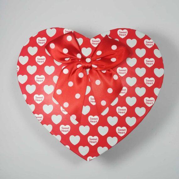 Kalbim Senin Hediye Paketi