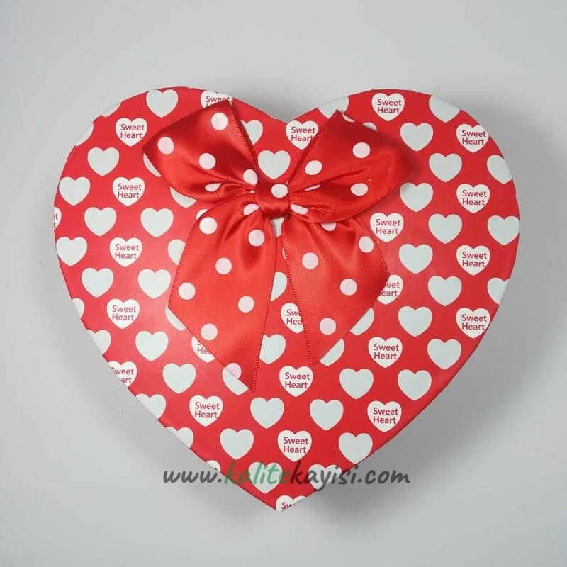 kalbim-senin-hediye-paketi